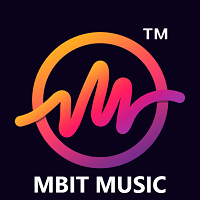 MBit Music for PC Windows 7 8 10 Mac Download