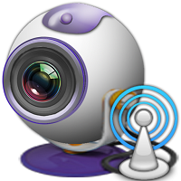 MEyePro for PC Windows 7 8 10 Mac Free Download
