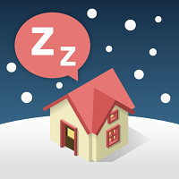 SleepTown App Download