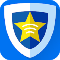 Star VPN for PC Windows 7 8 10 Mac Free Download