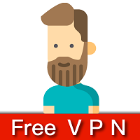 Wang VPN for PC Windows 7 8 10 Mac Download