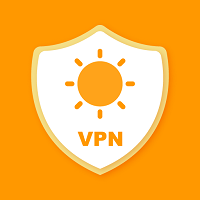 Daily VPN for PC Windows 7 8 10 Mac Free Download