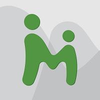 MMGuardian Parental Control App Download