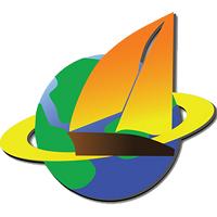 Ultrasurf for PC Laptop Windows 7 8 10 Mac Free Download