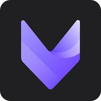 VivaCut for PC Windows Mac Pro Editor Download