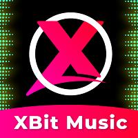Xbit Music App Download