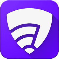 dfndr security antivirus cleaner apk download for android