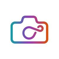 Infltr App Download