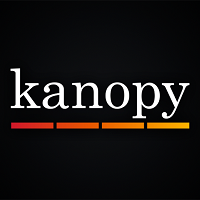Kanopy App Download for Android iOS PC Windows Mac
