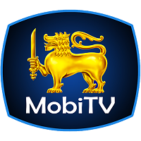 MobiTV Sri Lanka TV Player App Download
