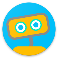 Woebot App Download for Android iOS PC
