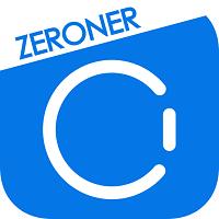 Zeroner Health Pro App Download