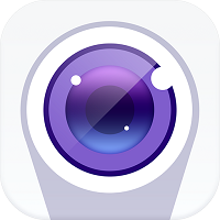 360 Smart Camera for PC Windows Mac Download