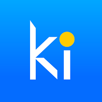 Kissht APK Download for Android iOS PC