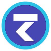 Kreditzy Instant Loan App Download