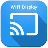 Miracast for PC Windows 7 8 10 Mac Free Download