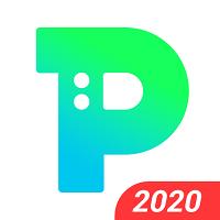 PickU for PC Windows Mac App Download