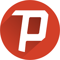 Psiphon Pro for PC Windows 7 8 10 Mac Free Download