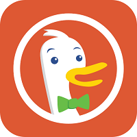 DuckDuckGo for PC Windows 7 8 10 Mac Free Download