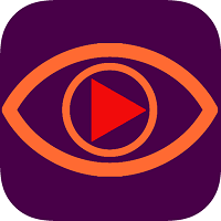 VideoVTope APK Download for Android PC