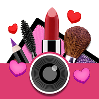 YouCam Makeup for PC Windows 7 8 10 Mac Free Download