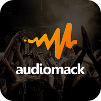 Audiomack for PC Windows 7 8 10 Mac Free Download