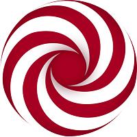 CandyLink VPN for PC Windows 7 8 10 Mac Download