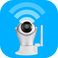 NexHT Cam for PC Windows Mac Free Download