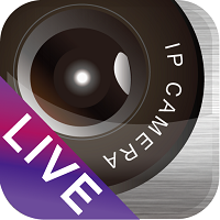 P2PCamLive for PC Windows 7 8 10 Mac Download