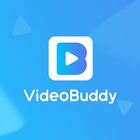 VideoBuddy for PC Windows 7 8 10 Mac Free Download