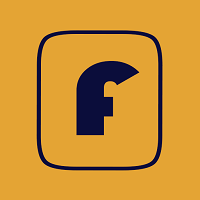 Fikri App Download for Android PC