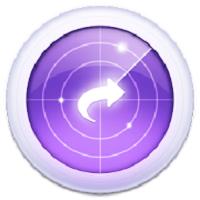 Instashare for PC Windows 7 8 10 Mac Free Download