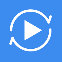 MX ShareKaro for PC Windows Mac Free Download