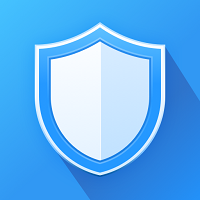 One Security for PC Windows 7 8 10 Mac Download