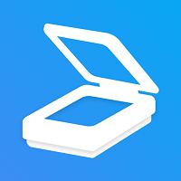 TapScanner for PC Windows Mac Free Download