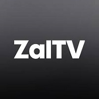ZalTV Player for PC Windows Mac Free Download