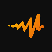 Audiomack App Download for Android iOS