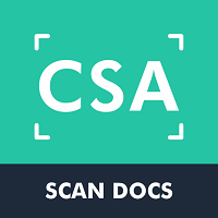 Camera Scanner Advance for PC Windows Mac Download