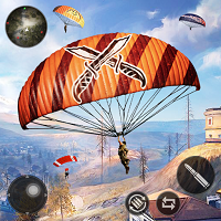 Cover Strike for PC Windows Mac Game Download