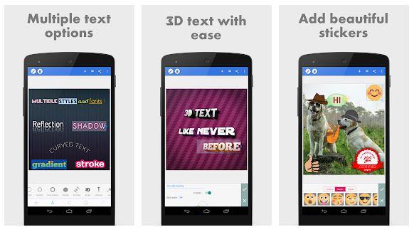 PixelLab App Features