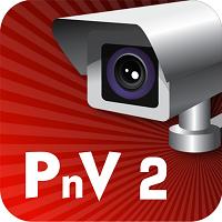 PnV2 for PC Windows 7 8 10 Mac Free Download