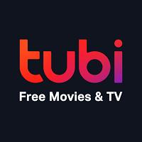 Tubi TV for PC Windows 7 8 10 Mac Free Download
