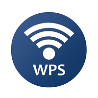 WPSApp for PC Windows 7 8 10 Mac Free Download