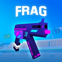 FRAG Pro Shooter for PC Windows 7 8 10 Mac Game Download