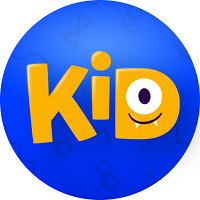 Kidoodle TV for PC Windows 7 8 10 Mac Download