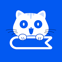 NovelCat for PC Windows Mac Free Download