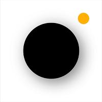 PREQUEL App for PC Windows 7 8 10 Mac Download