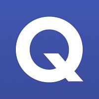 Quizlet for PC Windows 7 8 10 Mac Download