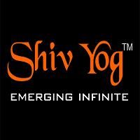 ShivYog Play for PC Windows 7 8 10 Mac Download