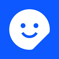 Sticker.ly for PC Windows Mac Download